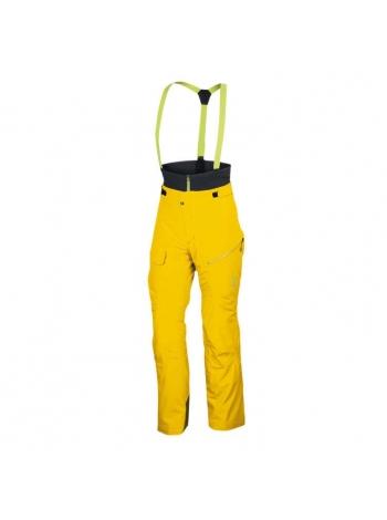 Горнолыжные штаны KARPOS EXTREMA pant 230