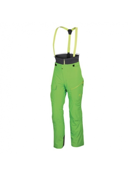 Горнолыжные штаны KARPOS EXTREMA pant 314
