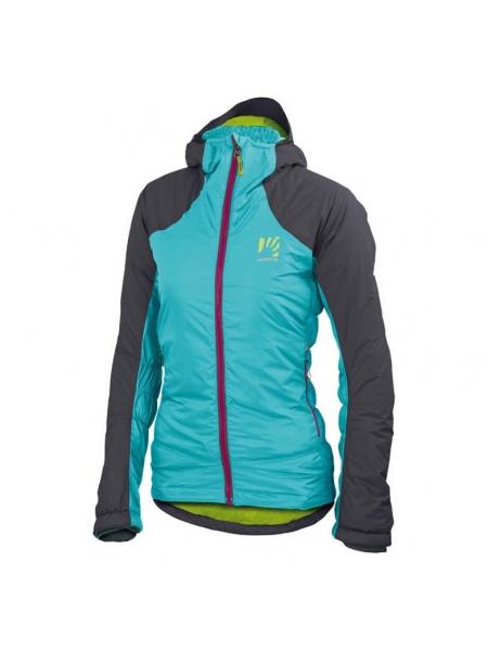 Лыжная куртка Karpos ANTARTIKA  W JACKET 239