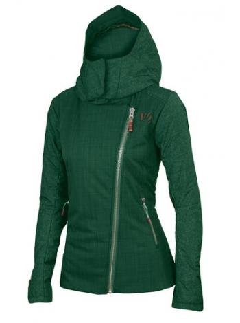 Куртка Karpos BAITA W JACKET 338