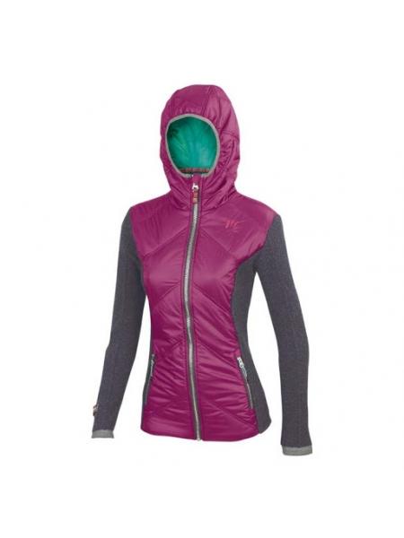 Куртка горнолыжная  Karpos  CASERA W JACKET 490