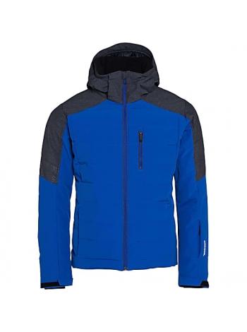 Гірськолижна куртка Rossignol RAPIDE jkt speed