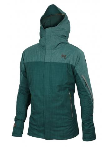 Куртка Karpos BAITA JACKET 338