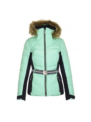 Куртка Killtec CAILYNN 781