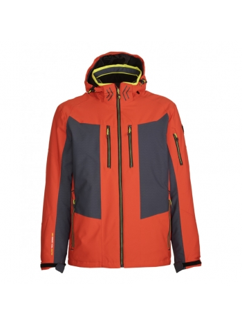 Куртка Killtec LANID 645