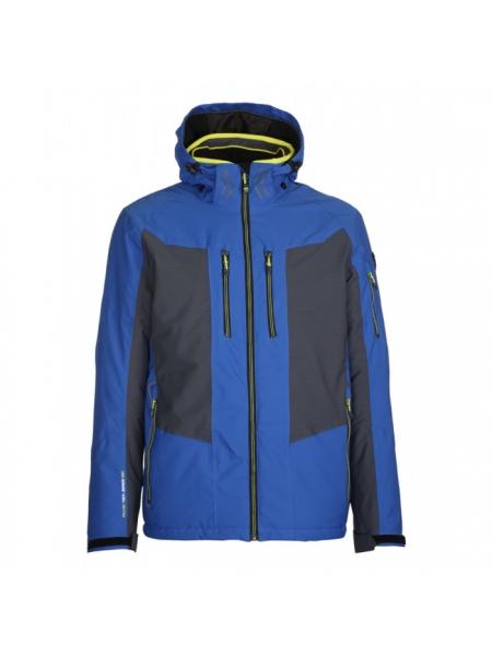 Куртка Killtec LANID 800