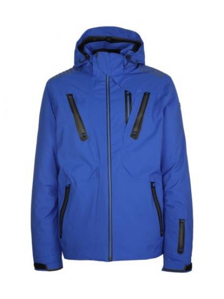 Куртка Killtec ROALD 805