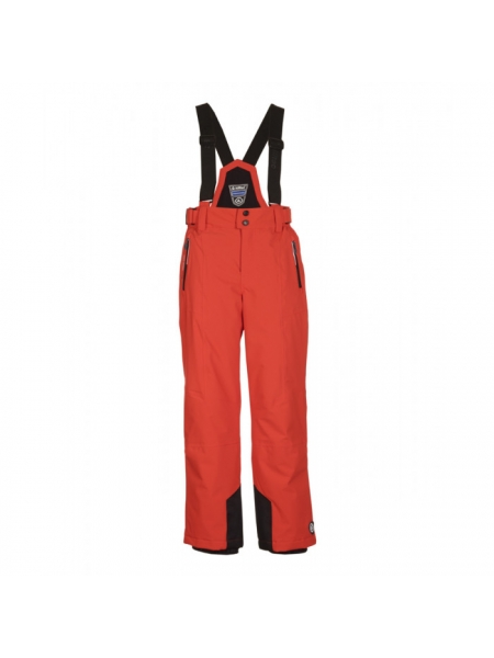 Лижні штани Killtec DEVLIN JR 637