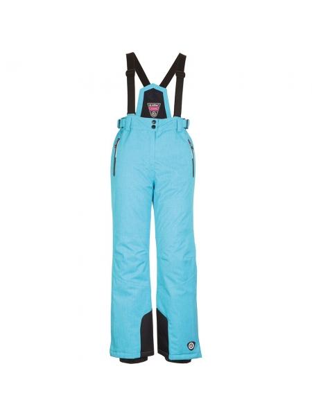 Лижні штани Killtec DANYA JR 341