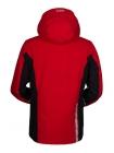 Куртка SPH BRANDON jacket color 808