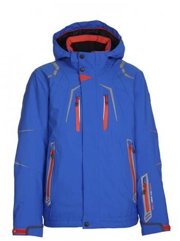 Куртка Killtec NAEL JR 817