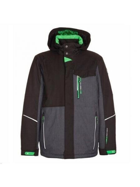 Куртка Killtec NEVEN JR 200