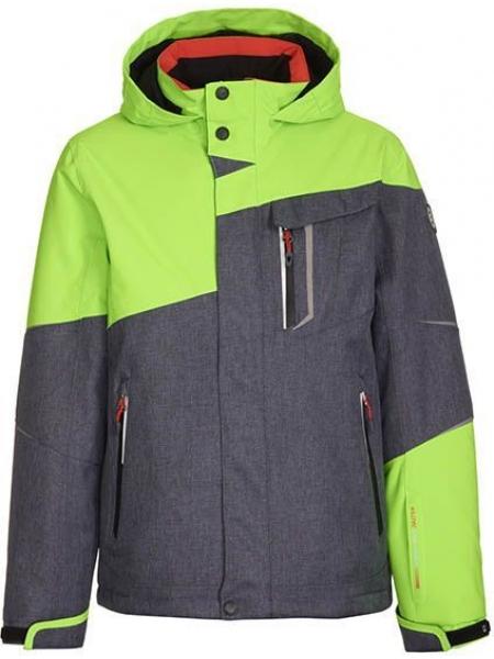 Куртка Killtec NIBAL JR 705