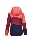 Куртка горнолыжная Killtec LYNGE GIRLS JACKET 768