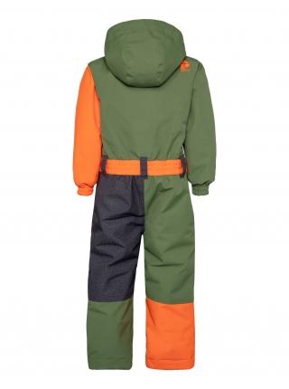 Комбинезон  Protest PEYTON TD snowsuit color 175