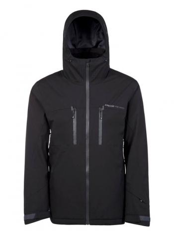 Куртка гірськолижна Protest Clavin 18 290