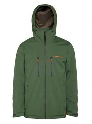 Куртка Protest CLAVIN 19 468