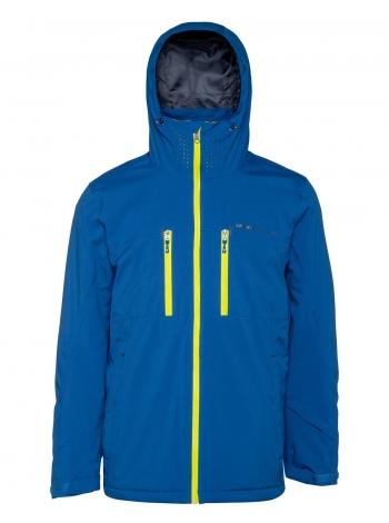 Куртка гірськолижна Protest Clavin 18 506