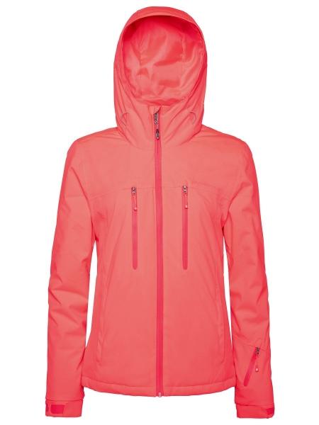 Куртка горнолыжная  Protest  GIGGILE 19 snowjacket color 734