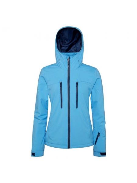 Куртка горнолыжная  Protest  GIGGILE 19 snowjacket color 756