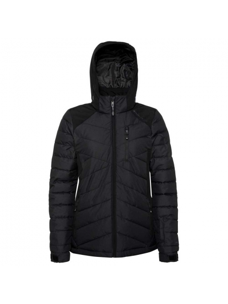 Куртка гірськолижна  Protest  Nocton 18 290