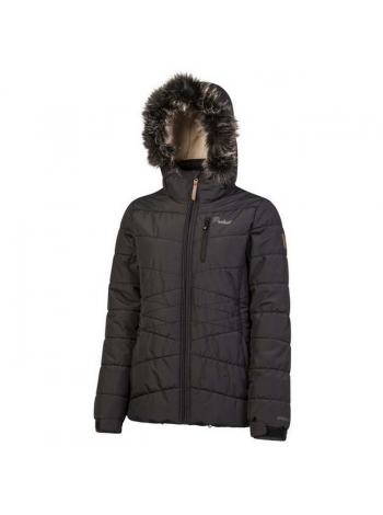 Куртка гірськолижна Protest VALDEZ 290