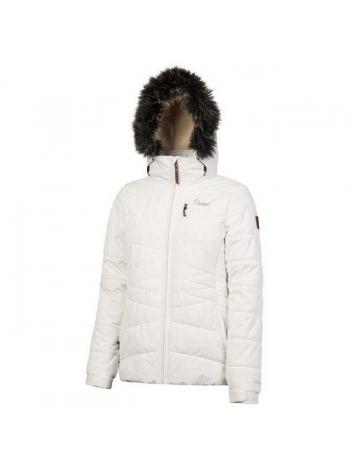 Куртка гірськолижна Protest VALDEZ 401
