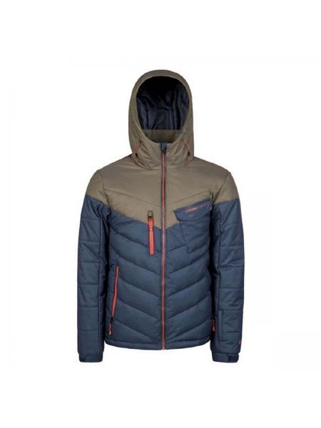 Куртка гірськолижна  Protest  VIRGO 19 snowjacket color 235
