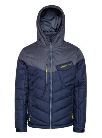 Куртка гірськолижна Protest VIRGO 19 snowjacket color 941