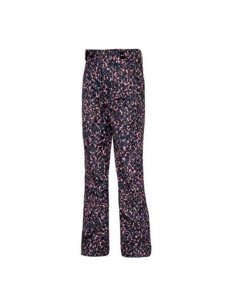 Лижні штани BROOMY JR snowpants color 719