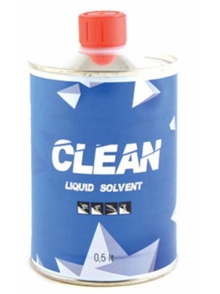Очищувач Maplus CLEAN 0.5 Lt