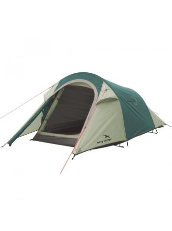 Намет Easy Camp TENT ENERGY 200