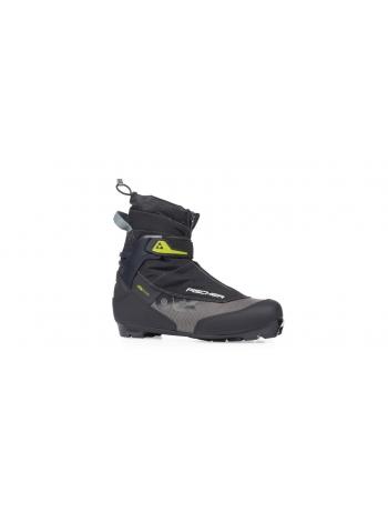 Бігові черевики FISCHER OFFTRACK 3