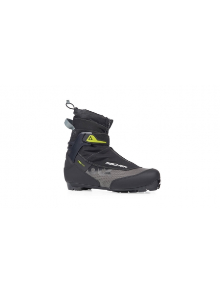 Беговые ботинки FISCHER OFFTRACK 3