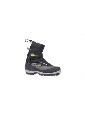Бігові черевики FISCHER OFFTRACK 5 BC