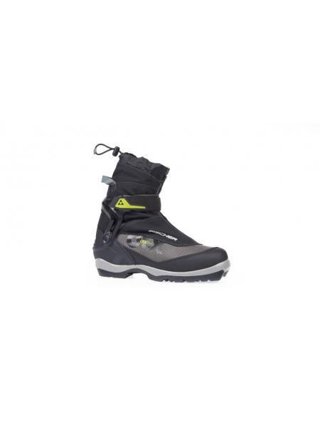 Беговые ботинки FISCHER OFFTRACK 5 BC