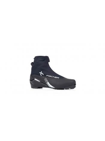 Бігові черевики FISCHER XC COMFORT