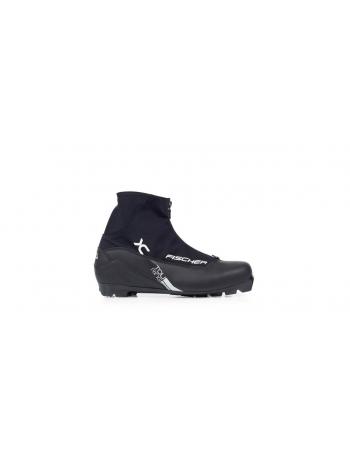 Бігові черевики FISCHER XC TOURING