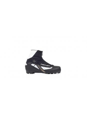 Бігові черевики FISCHER XC TOURING MY STYLE