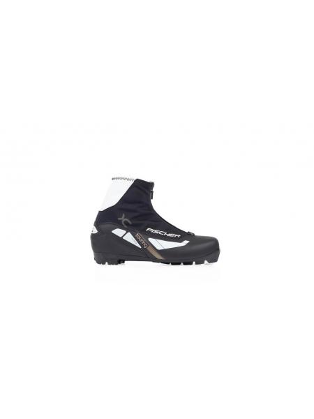 Беговые ботинки FISCHER XC TOURING MY STYLE