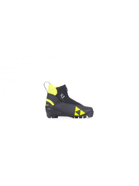 Беговые ботинки FISCHER XJ SPRINT