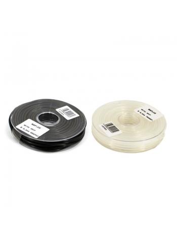Дріт для заплавки Maplus 3.5 мм, 10м black