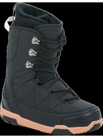 Сноубордические ботинки FTWO RENTAL KIDS