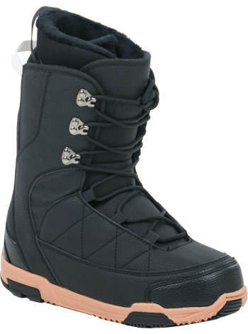 Сноубордические ботинки FTWO RENTAL RIDE