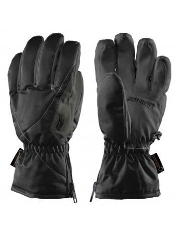 Горнолыжные перчатки Zanier Z VALLUGA GTX 2000