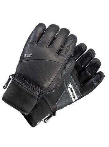 Гірськолижні рукавиці Zanier Z ZENITH GTX 20