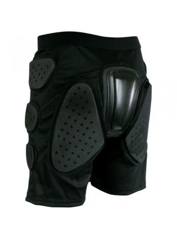 Защитные шорты X-ROAD