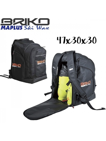 Наплічник Maplus Alpine Back Pack