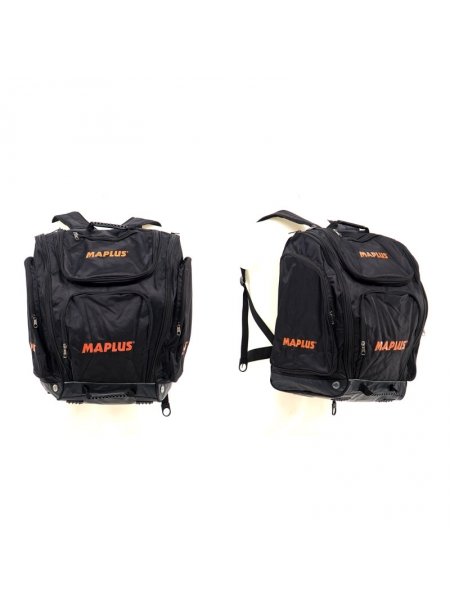 Наплічник Maplus Racing Back Pack