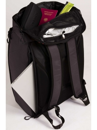Наплічник Volkl Flight 30 L Backpack - MDV